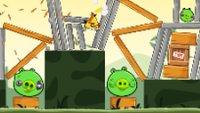 Angry Birds - Auch auf dem PC gratis