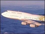 Angst über den Wolken! - Wie sicher sind unsere Flugreisen wirklich?