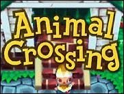 Animal Crossing Plaza: Gratis für die Wii U