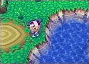 Animal Crossing-Website - Wieder ein gelöster Fall für Ace Ventura: Animal Crossing-Website gefunden