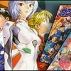 Anime - Mehr als große Augen & kurze Röcke! - Anime für Anfänger: Was steckt hinter...