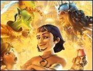 Ankh: Kampf der Götter - Demo und Gold-Meldung