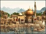 Anno 1404 - UserReview