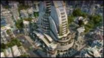 Anno 2070 - Das neue Anno: Ubisoft lüftet das Geheimnis um den Anno 1404 Nachfolger: Es geht in die Zukunft!