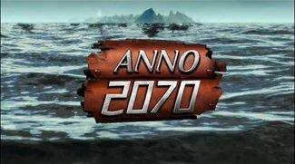 anno 2070 online spielen