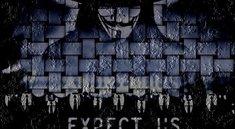 Anonymous stellt AnonPlus vor - Nach Rauswurf bei GooglePlus: Eigenes soziales Netzwerk gestartet
