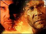Antihelden in Filmen - Zwei halbe Dutzend der coolsten überhaupt