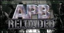 APB: Reloaded - Open Beta ist gestartet