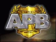 APB: Reloaded - Open Beta kommt