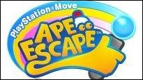 Ape Escape on the Move - Offizielle Ankündigung für Amerika, Europa darf hoffen