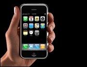 Apple: 3 Millionen iPhones zum Launch