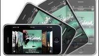 Apple - Das neue Iphone 3GS
