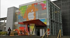 Apple Event - iPhone 5 und neue iPods am 7. September?