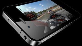 Apple - Foxconn verliert iPhone Produktion