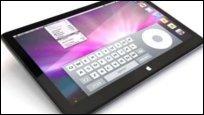 Apple iPad 2 - Technische Spezifikationen bekannt