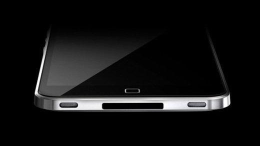 Apple - iPhone 5 erst Ende September - iPhone 6 mit neuer Aufladefunktion