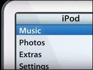Apple: iPod nano mit einem GByte und Preissenkung beim shuffle
