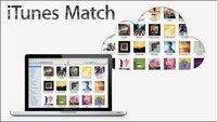 Apple iTunes - Neue Beta bringt iTunes Match