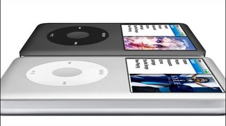 Apple - Stampft Apple den iPod shuffle und classic ein?