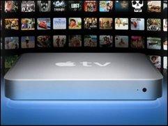 Apple TV Take 2 verspätet sich - MacBook Air wird ausgeliefert