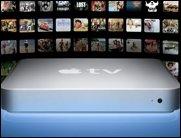 Apple TV verschoben auf Mitte März