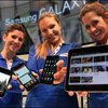 Apple vs. Samsung - Apple untersagt Vertrieb des Samsung Galaxy Tab 10.1