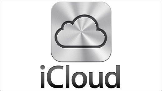 Apple - Web-Dienste für iCloud gestartet