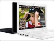 Apples MacBook nun auch mit Core 2 Duo