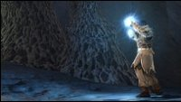 ArcaniA: Fall of Setarrif - Erstes Trailer-Video zum ArcaniA: Gothic 4-Addon