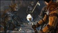 ArcaniA: Gothic 4 - Aktueller Patch entfernt Onlineaktivierung