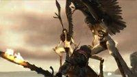 ArcaniA: Gothic 4 - Fall of Setarrif auf unbestimmte Zeit verschoben