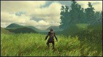 ArcaniA: Gothic 4 - Kommt mit DRM-Kopierschutz