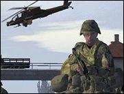 Armed Assault als Download-Version - Armed Assault ab jetzt als Download-Version erhältlich.
