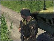 Armed Assault Patch 1.02
