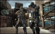Army of Two- EA sucht Waffendesigner