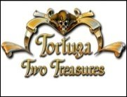 Arrr! Neue Bilder aus Tortuga!