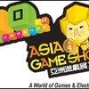 Asia Game Show - Dieses Jahr fast 500.000 Besucher