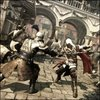 Assassin's Creed 3 - Top Ten der Features, die wir in der Fortsetzung sehen wollen.