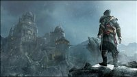 Assassin's Creed 3DS - Revelations ist eigentlich Lost Legacy, nur ohne 3DS