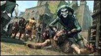 Assassin's Creed: Brotherhood - Deluxe Edition enthält raubkopierten Soundtrack