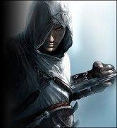 Assassin's Creed: Brotherhood - Platinum und Classic Versionen kommen