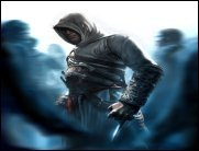 Assassin's Creed - Erster Patch in der Mache