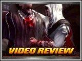 Assassin's Creed II - Das langersehnte IGN-Review zum zweiten Teil endlich online