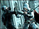 Assassin's Creed II - IGN führt durch eine komplette Mission