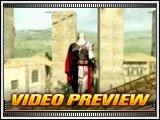 Assassin's Creed II - IGN-Vorschau auf das zweite Assassinen Abenteuer