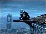 Assassin's Creed II - Kommentierter Walkthrough von IGN