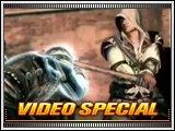 Assassin's Creed II - So brutal kann Ezio sein