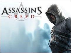 Assassin's Creed - Kleine Verschiebung