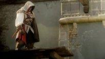 Assassin's Creed: Lineage - Kurzfilm kommt auf DVD und Blu-Ray