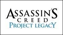Assassin's Creed: Project Legacy - Casual-Ableger können Spieler-Leben vollständig dominieren